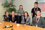 Lucy Allan MP supports apprenticeship and skills training opportunities in Telford
