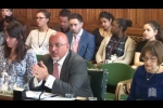 Embedded thumbnail for Lucy Allan questions Minister on effectiveness of Opportunity Areas