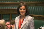Embedded thumbnail for Lucy gains Government recognition of Telford drop in Youth Unemployment