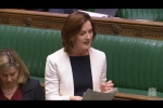 Embedded thumbnail for Lucy Allan raises CSE in Parliament with Minister for Crime, Safeguarding and Vulnerability