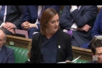 Embedded thumbnail for Lucy Allan raises future of the Princess Royal Hospital during Prime Minister's Questions